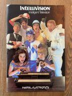 Game Catalogue - Version G2