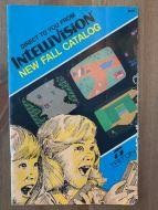 INTV Corporation New Fall Catalog