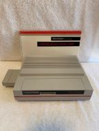ECS - Entertainment Computer System
