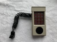 Intellivision 2 Working controller