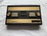 Intellivision 2609 console