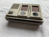 Used Intellivision 2 console