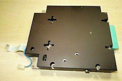 Intellivision console Main Board (NTSC)
