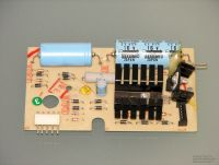 Intellivision console Power Board (NTSC)