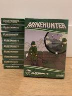 Minehunter - New