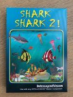 Shark Shark 2