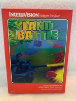 Land Battle