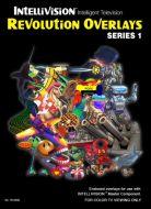 Revolution Overlay  Series 1