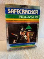 Safecracker - International Edition