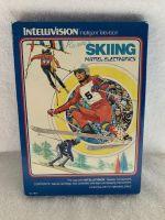 Skiing - International (German)