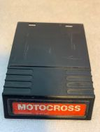 Motocross - Loose Cartridge