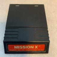 Mission-X - Loose Cartridge