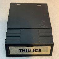Thin Ice - Loose Cartridge
