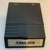 Thin Ice - Loose Cartridge
