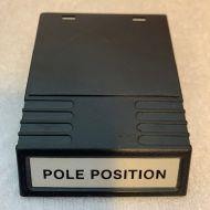 Pole Position - Loose Cartridge