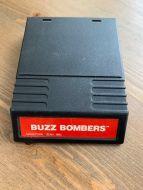 Buzz Bombers - Loose Cartridge