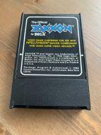 Zaxxon - Loose Cartridge