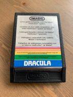 Dracula -International Version Loose Cartridge