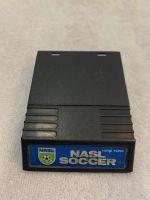NASL Soccer - Loose Cartridge - Variant