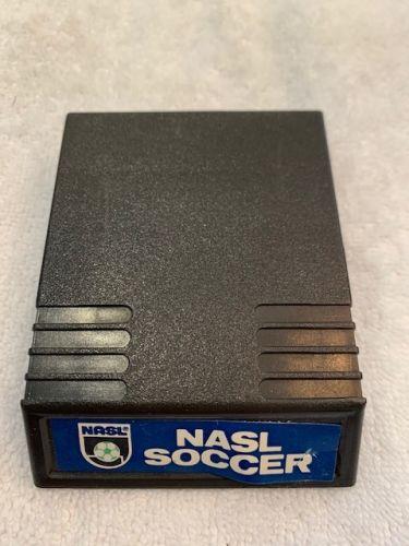 NASL Soccer - No Line - Variant