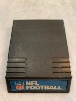 NFL Football - No Line - Variant