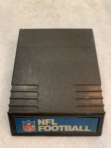 NFL Football - No Line - Variant