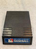 MLB Baseball - No Line - Variant