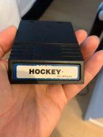 Hockey - Loose Cartridge (Vartiant double Label)