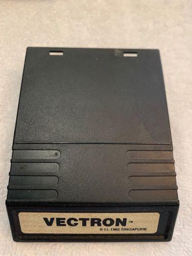 Vectron - Loose Cartridge