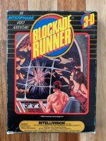 Blockade Runner (Color Manual & Overlays)