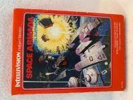 Space Armada (Original Red Box)