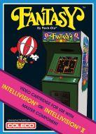Fantasy - ROM