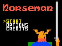 Norseman - ROM