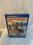 NBA Basketball - Sealed