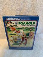 PGA Golf - Sealed