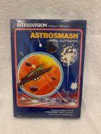 Astrosmash - Sealed