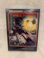 Space Armada - Sealed