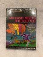 Mr. Basic Meets Bits'N Bytes