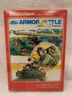 Armor Battle - Sealed