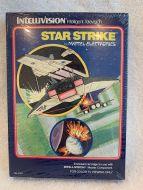 Star Strike - Sealed