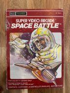 Space Battle - Sears