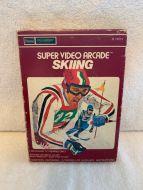 Skiing - Sears