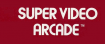 Sears Super Video Arcade